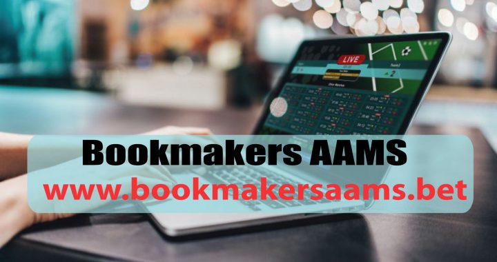 bookmakers aams_01
