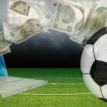 Introducing Soccer Gambling