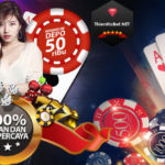 KUBET Bookmaker – Play Online Games Safely