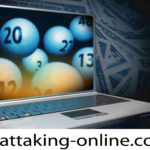 Satta Result – The Best Online Lottery Gambling