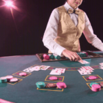 Making the most of Your Time With The Dewa Poker