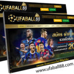 Which Is the Best Football Online Betting in Thailand?