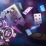 How to Play Online Poker Safely Using Korean Safe Casino Sites