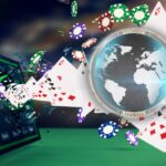Dewa Poker Asia – Is It A Safe Site?