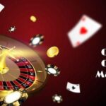 top trusted online casino malaysia